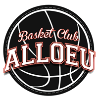 ALLOEU BASKET CLUB