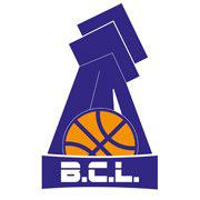 BASKET CLUB LIEVINOIS