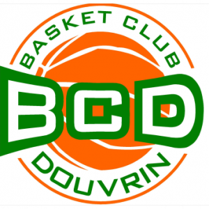 bc douvrin