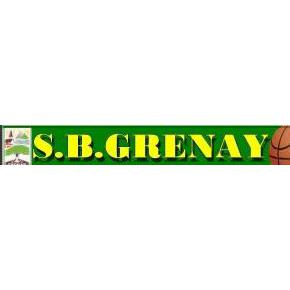 GRENAY SECTION BASKET