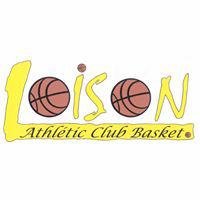 LOISON ATHLETIC CLUB