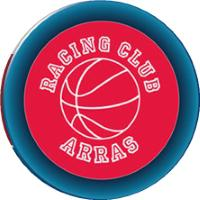 RACING CLUB ARRAS
