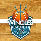 WINGLES BASKET CLUB