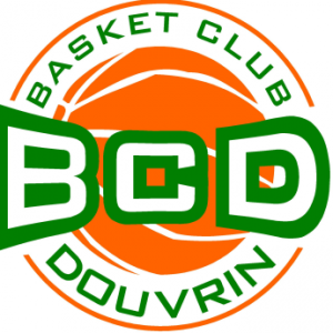 Basket Club Douvrin